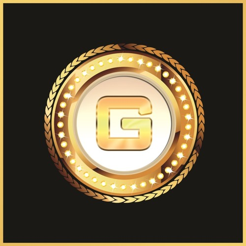 Club G Music's avatar