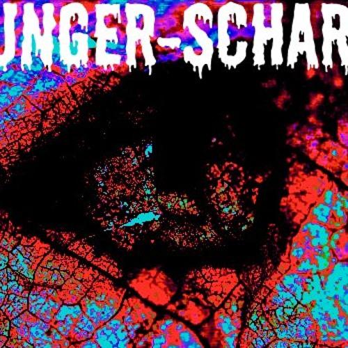 Merrick Munger-Scharff's avatar
