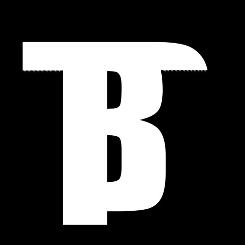 thephimanubeats's avatar