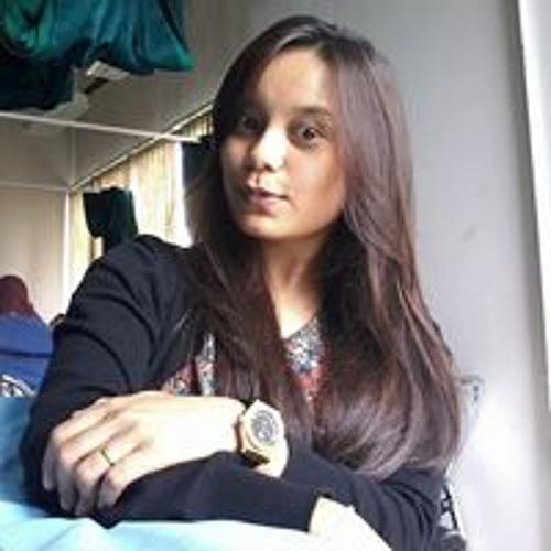 Lia Diabolitio's avatar
