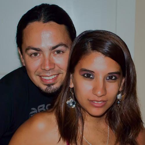 Eduardo Farías 24's avatar