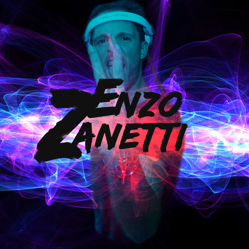 "Enzo zanetti || Part of ""Brothers in Law""'s avatar"