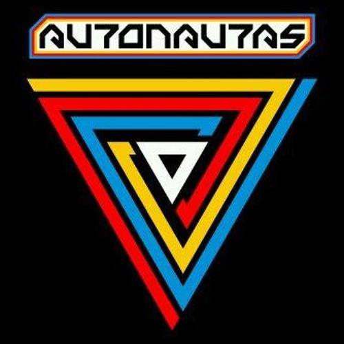 Autonautas's avatar