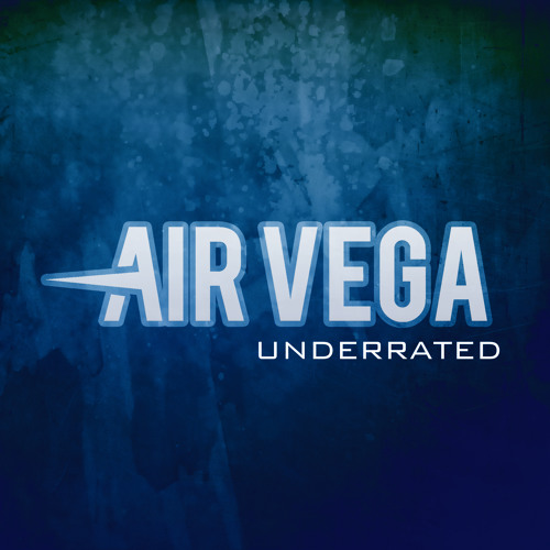 Air Vega's avatar