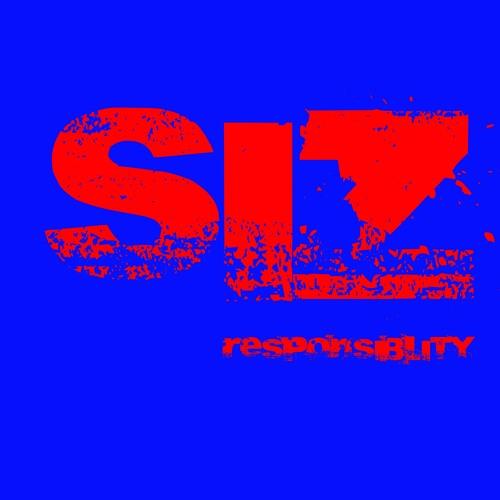 SIZ(СИЗ)'s avatar