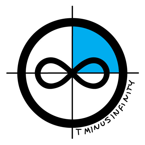 tminusinfinity's avatar