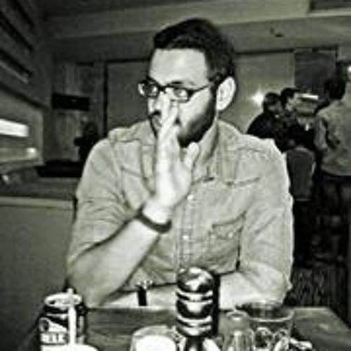 Mohamed Atef 292's avatar