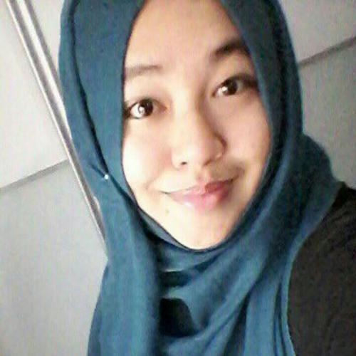 aliimranvip's avatar