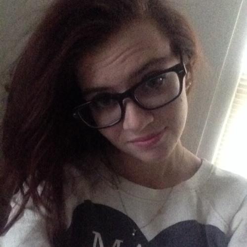 Heidi Weber 4's avatar