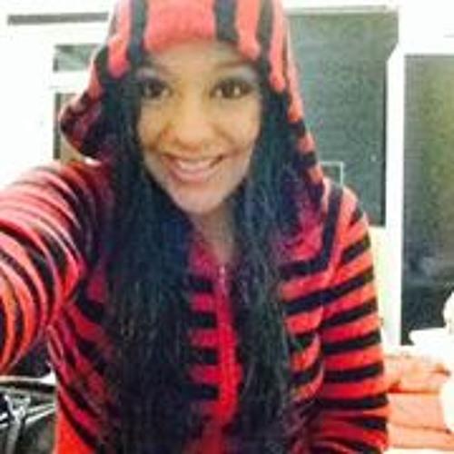 Vitoria Gabrielly 1's avatar