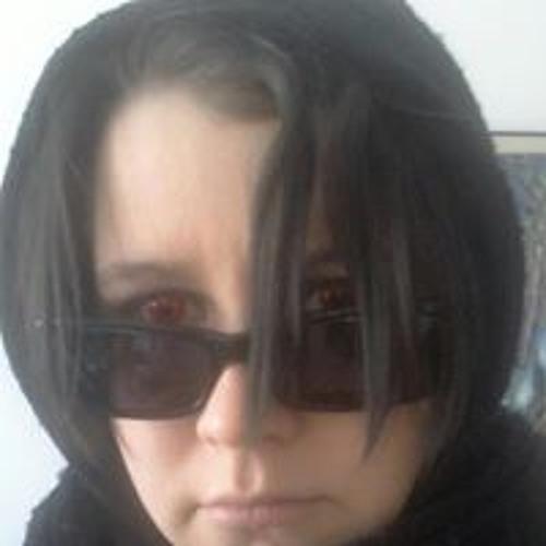 Johanna Ratavaara's avatar