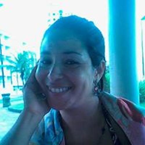 Marcinha JP's avatar