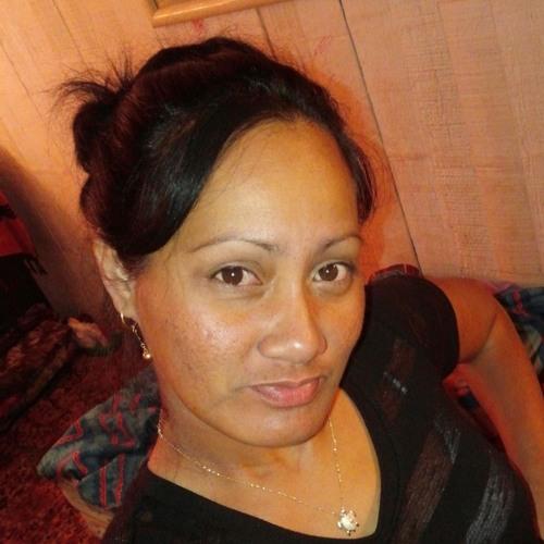 jeniva31's avatar