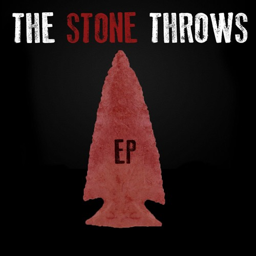 The Stone Throws's avatar