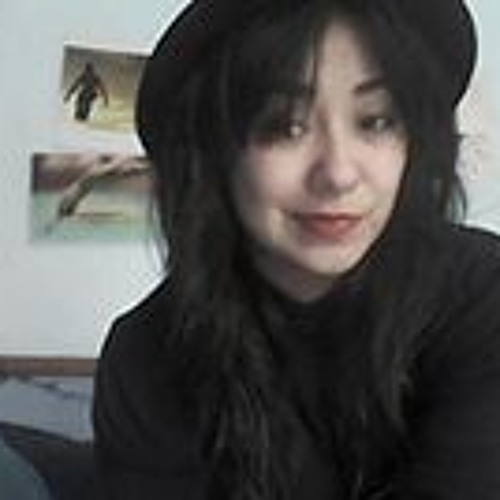 Fátima Lourdes's avatar
