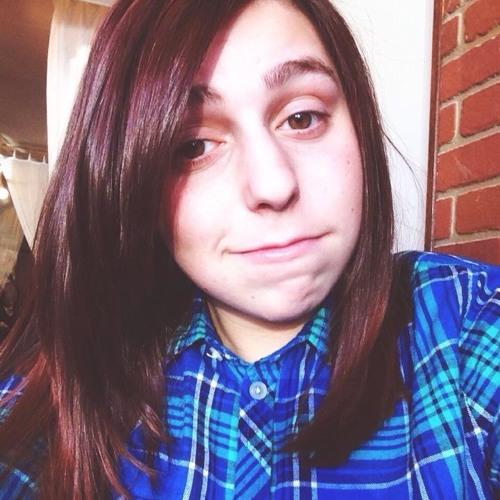 -mynameisalexa's avatar