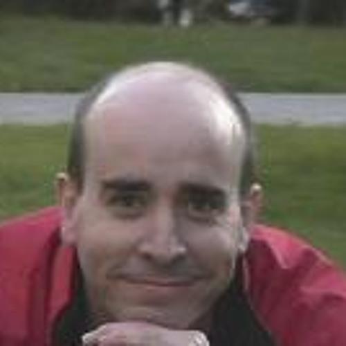 Juan Ruiz 126's avatar