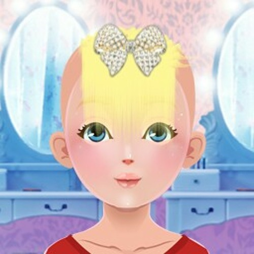 user824714215's avatar