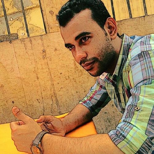 Mohamed aboklela's avatar