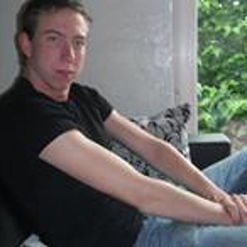 Wouter van den Bossche 1's avatar