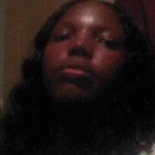 Quantara Shemere Barnes's avatar