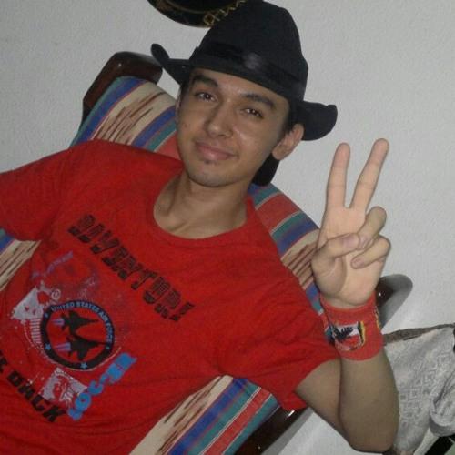 th3ph0en1x2's avatar