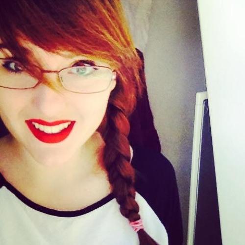 ÉmilieeAnne17's avatar