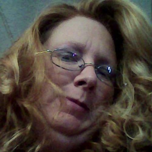 truecountrygirl345's avatar