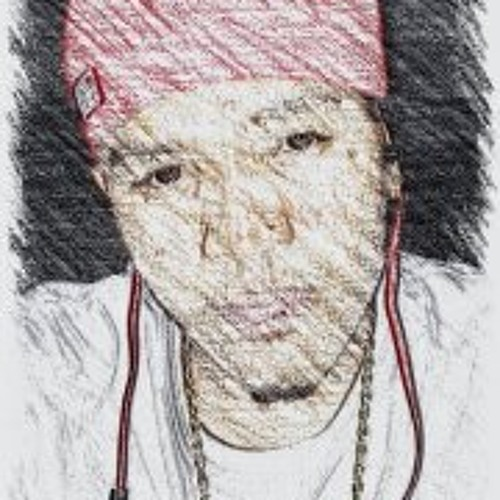 Masheezy Sharp's avatar