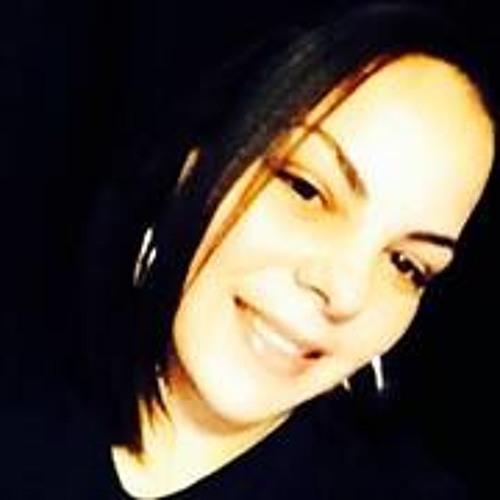 Denise Santos 35's avatar