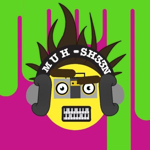 MUH-SH33N's avatar