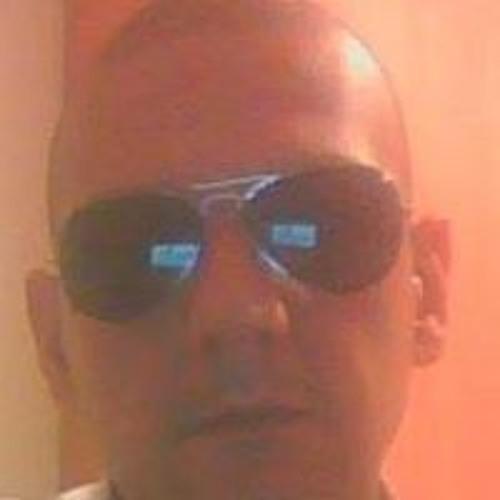 Condor89's avatar
