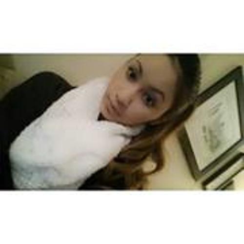 Brittany Kawano's avatar