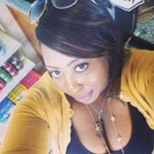 Zeemee Fountain's avatar