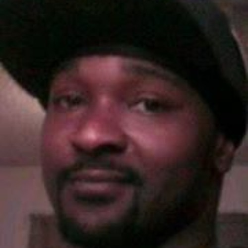 Rolando Johnson's avatar