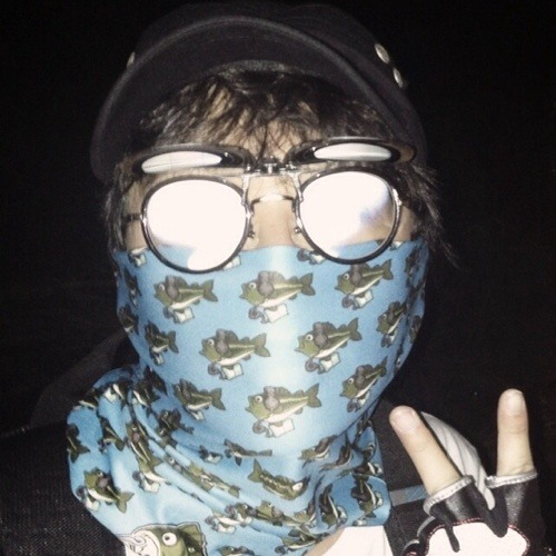 bugskin_Fisherman's avatar