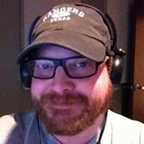 Josh Tyler 14's avatar