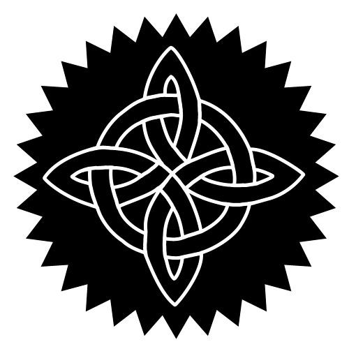 murphyslawfolk's avatar