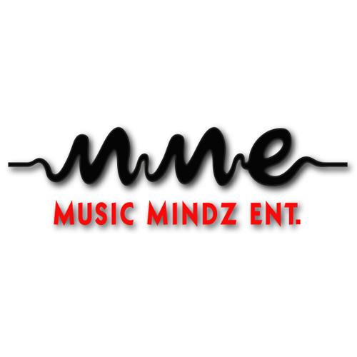 Music Mindz Ent.'s avatar