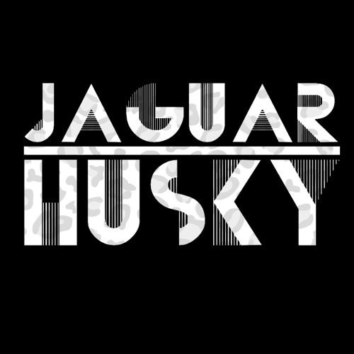 Jaguar Husky's avatar