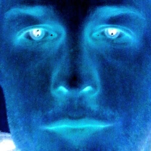 Mart*B's avatar