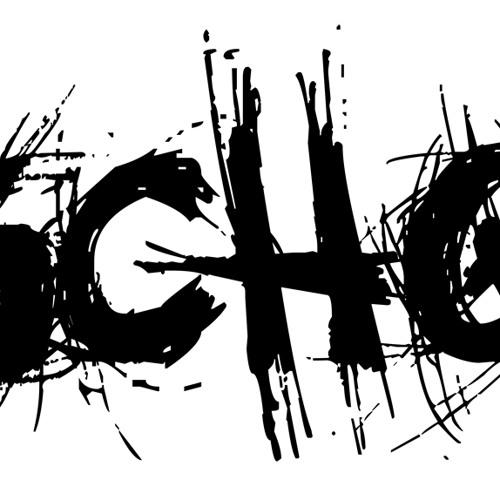3CHO's avatar