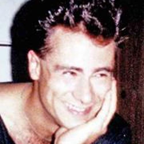 François Lefebvre 9's avatar