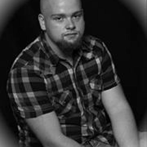Corey Bonsant's avatar