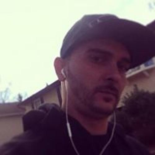 Eddie Christenson's avatar