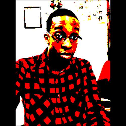 Chandler W. Dukes's avatar