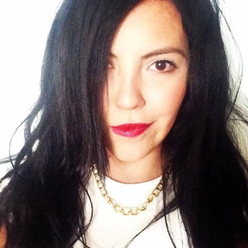 Jessica Monterrubio's avatar