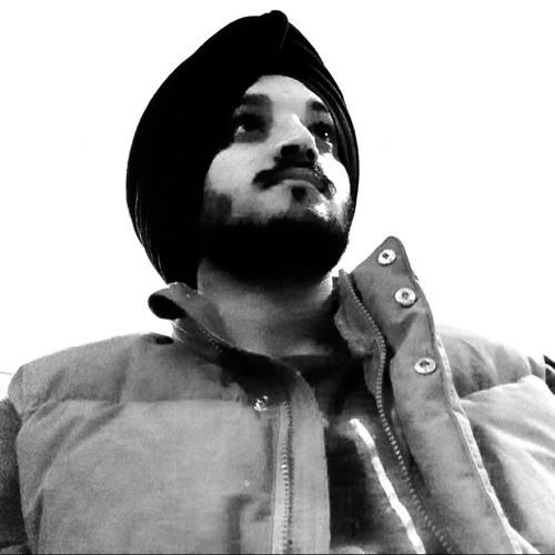 sherbir sandhu's avatar