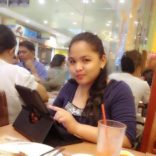 Jave Rosales Dela Cruz's avatar