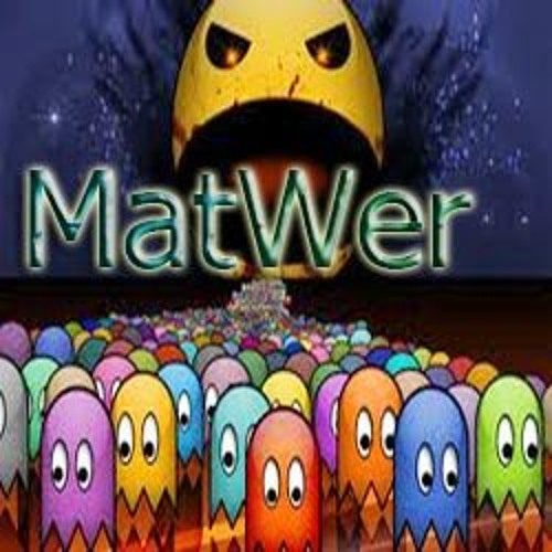 Matiass Gamer's avatar
